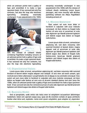 0000065252 Word Template - Page 4