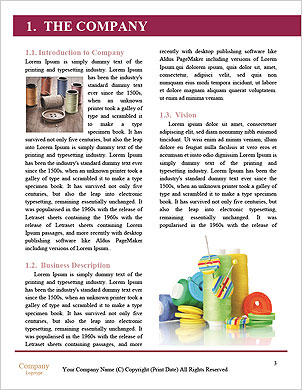0000065265 Word Template - Page 3