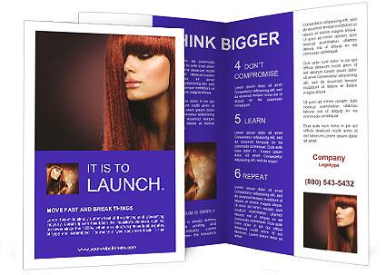 0000065292 Brochure Template