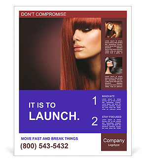 0000065292 Poster Template