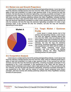 0000065379 Word Template - Page 7