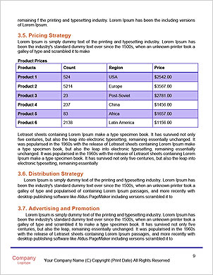 0000065379 Word Template - Page 9