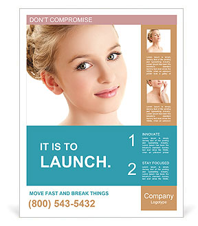 0000065391 Poster Template