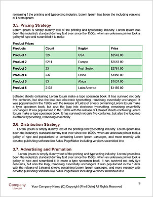 0000065405 Word Template - Page 9
