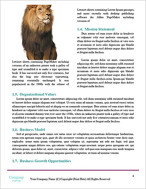 0000065441 Word Template - Page 4