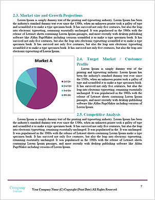 0000065441 Word Template - Page 7