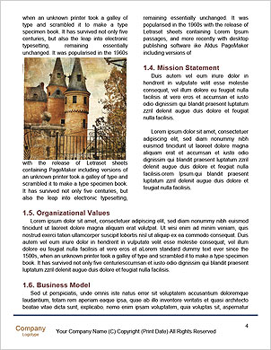 0000065452 Word Template - Page 4