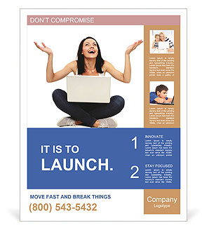 0000065453 Poster Template