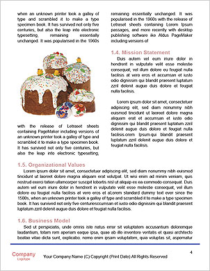 0000065456 Word Template - Page 4