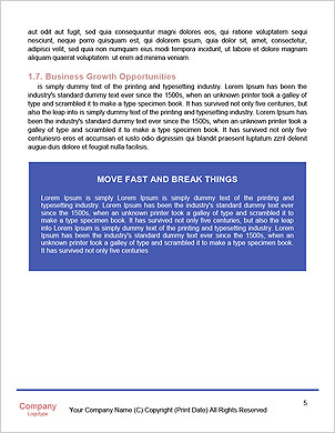 0000065456 Word Template - Page 5