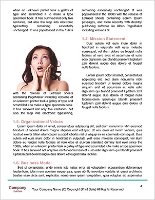 0000065464 Word Template - Page 4