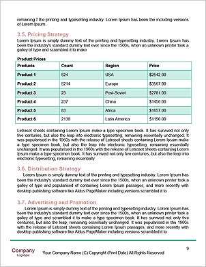 0000065464 Word Template - Page 9