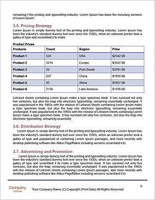 0000065476 Word Template - Page 9