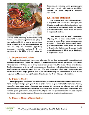 0000065484 Word Template - Page 4