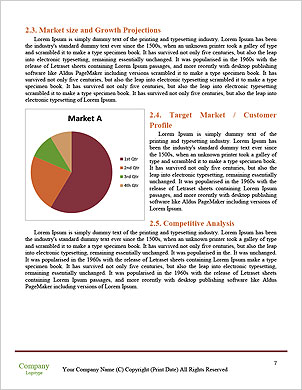 0000065484 Word Template - Page 7