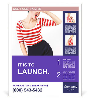 0000065497 Poster Template