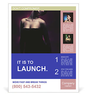 0000065499 Poster Template