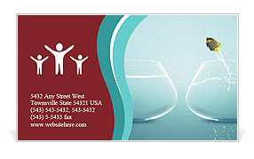 0000065514 Business Card Template