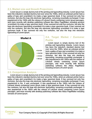 0000065530 Word Template - Page 7