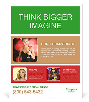 0000065545 Poster Template