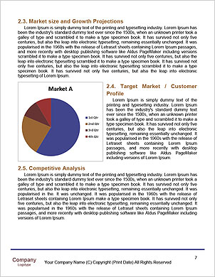 0000065563 Word Template - Page 7