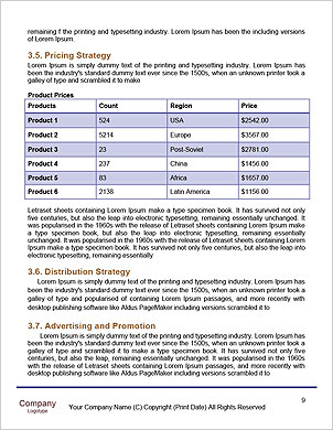 0000065563 Word Template - Page 9