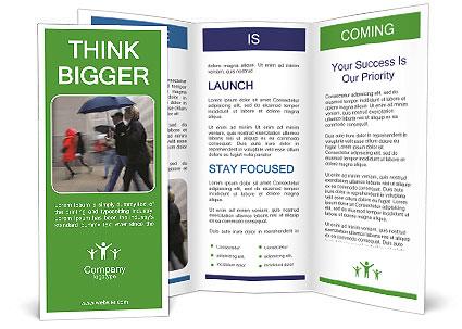 0000065579 Brochure Template