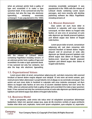 0000065605 Word Template - Page 4