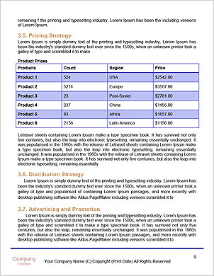 0000065630 Word Template - Page 9
