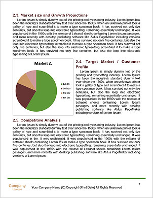 0000065633 Word Template - Page 7