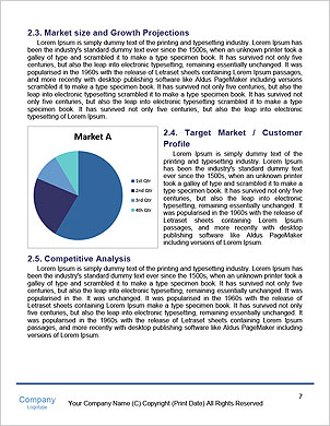 0000065634 Word Template - Page 7