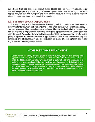 0000065645 Word Template - Page 5
