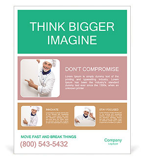 0000065649 Poster Template
