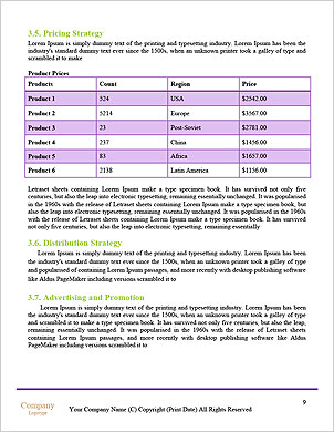 0000065654 Word Template - Page 9