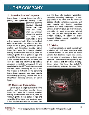 0000065662 Word Template - Page 3