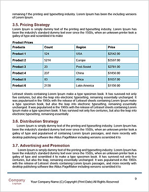 0000065662 Word Template - Page 9