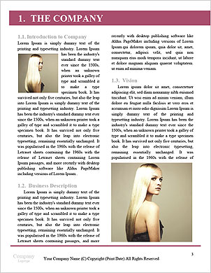 0000065683 Word Template - Page 3