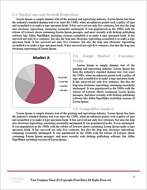 0000065683 Word Template - Page 7