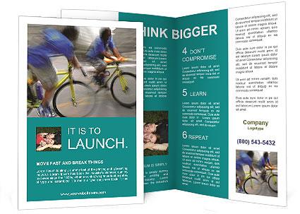 0000065685 Brochure Template