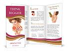 0000065712 Brochure Template