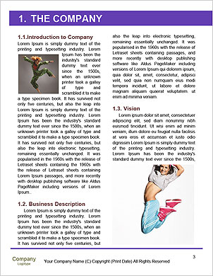 0000065717 Word Template - Page 3