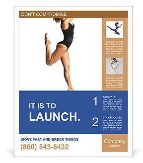 0000065720 Poster Template