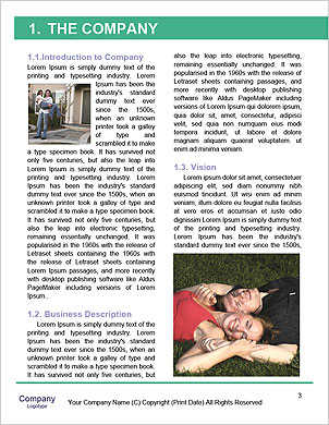 0000065726 Word Template - Page 3