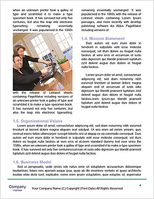 0000065726 Word Template - Page 4