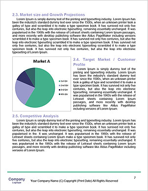 0000065726 Word Template - Page 7