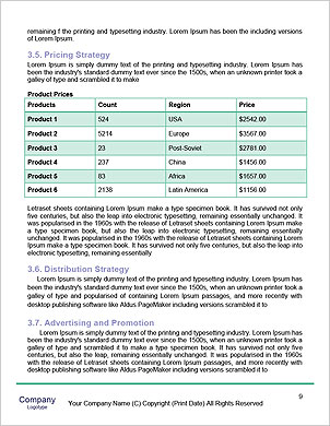 0000065726 Word Template - Page 9