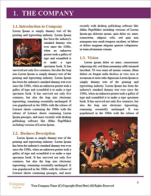 0000065748 Word Template - Page 3