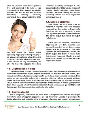 0000065768 Word Template - Page 4