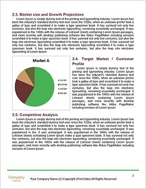 0000065768 Word Template - Page 7