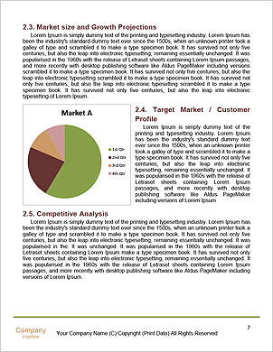 0000065769 Word Template - Page 7